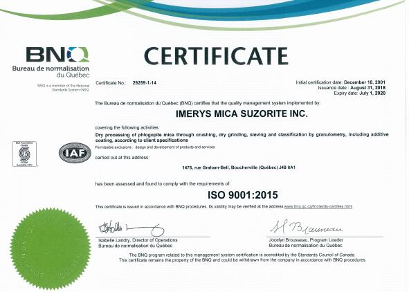 ISO_ 9001_2015_Certificate