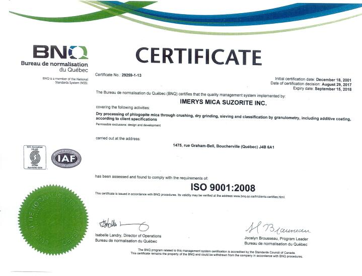 ISO 90012008 ENG